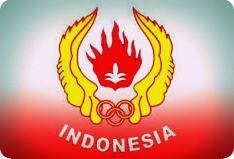 Satgas KONI Papua Siap Lakukan Pembinaan Olahraga dan Pembentukan Karakter Atlet