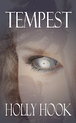 Tempest (Destroyers, Book One.)  Young Adult Fantasy With a New Twist)