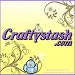 Craftystash