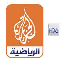 Regardez gratuit Aljazeera sport HD6 En Direct
