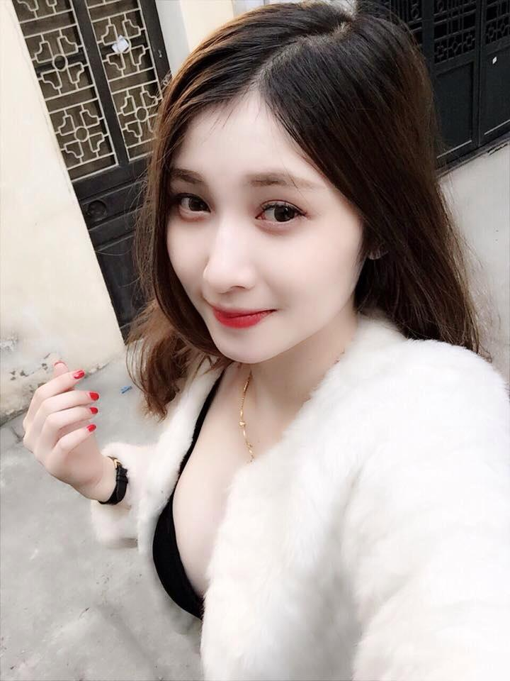 Beauty xnxx girl vn | Beautiful girl xnxx images