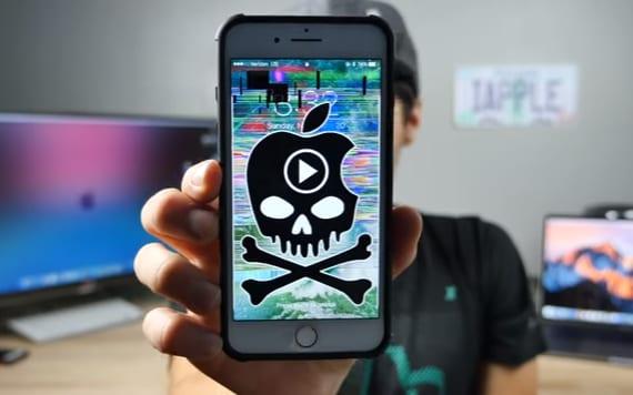 Iphone Photos for iOS - Downloadcom