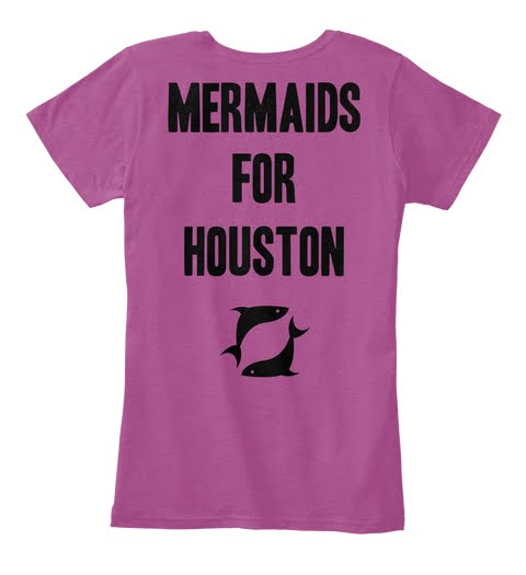 Mermaid Shirts