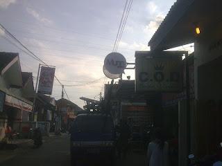 Munn Girl Shop