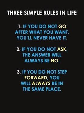 Reglas
