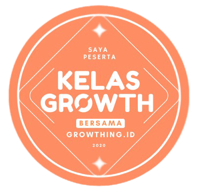 Growth Blogger
