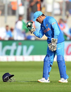 Mahendra-Singh-Dhoni-India-vs-South-Africa-ICC-Champions-+Trophy-2013