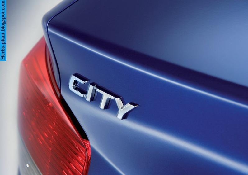 Honda city car 2013 logo - صور شعار سيارة هوندا سيتى 2013