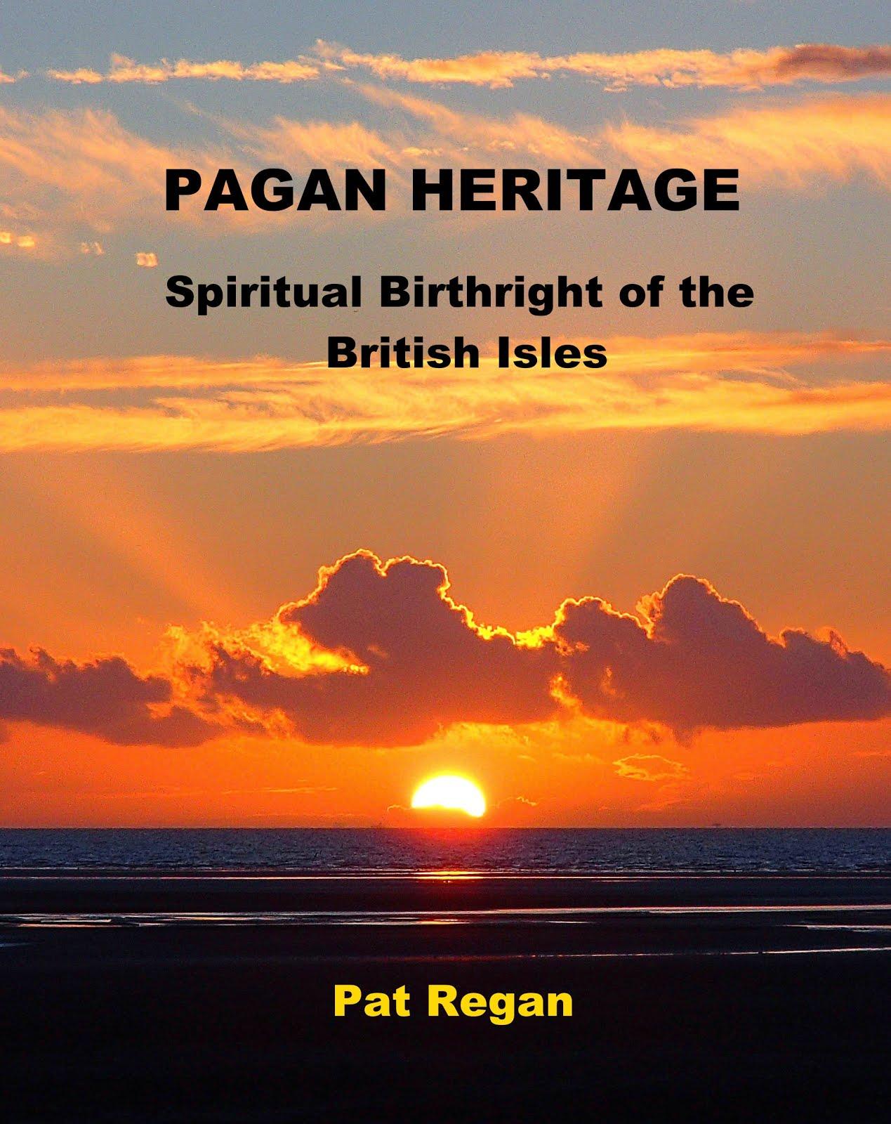 Pagan Heritage