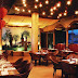 Konsep Minimalis Desain Interior Restoran Surabaya