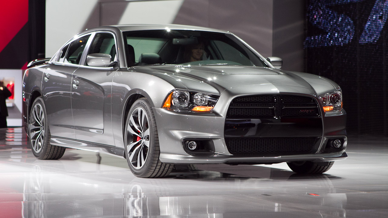 wallpaper car 2012 dodge charger. Black Bedroom Furniture Sets. Home Design Ideas