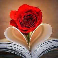 Belles lettre d'amour et d'amitié