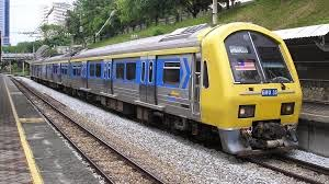 english essay on a journey by train Once i traveled by train with my family to delhi my uncle lives there he works in a bank it was the occasion of my cousin's marriage with a local girl.
