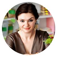 Despre Andreea Lazarescu