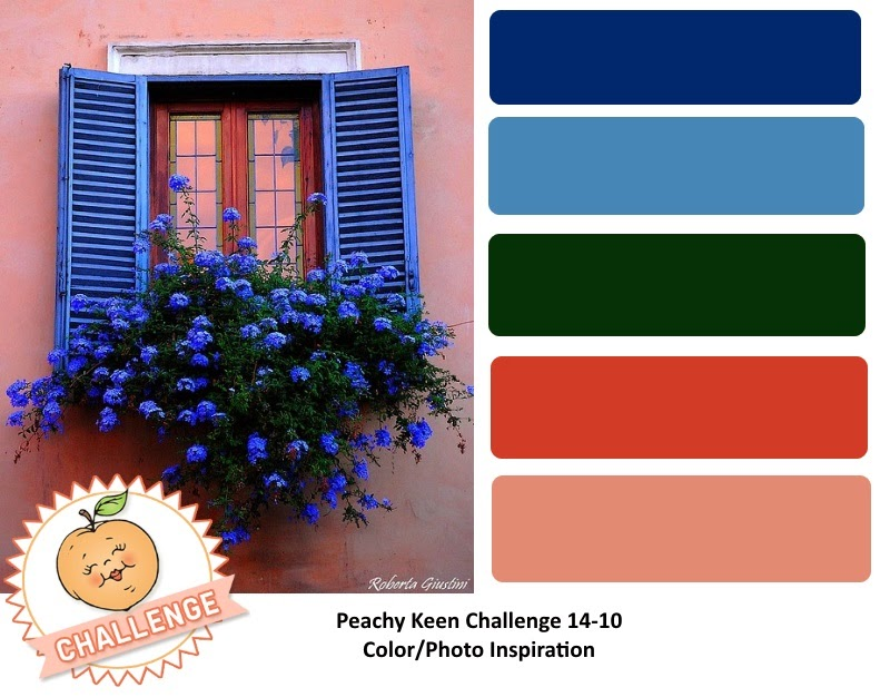 http://www.peachykeenstamps.com/forums/topic/peachy-keen-challenge-14-10-colorphoto-inspiration-2/