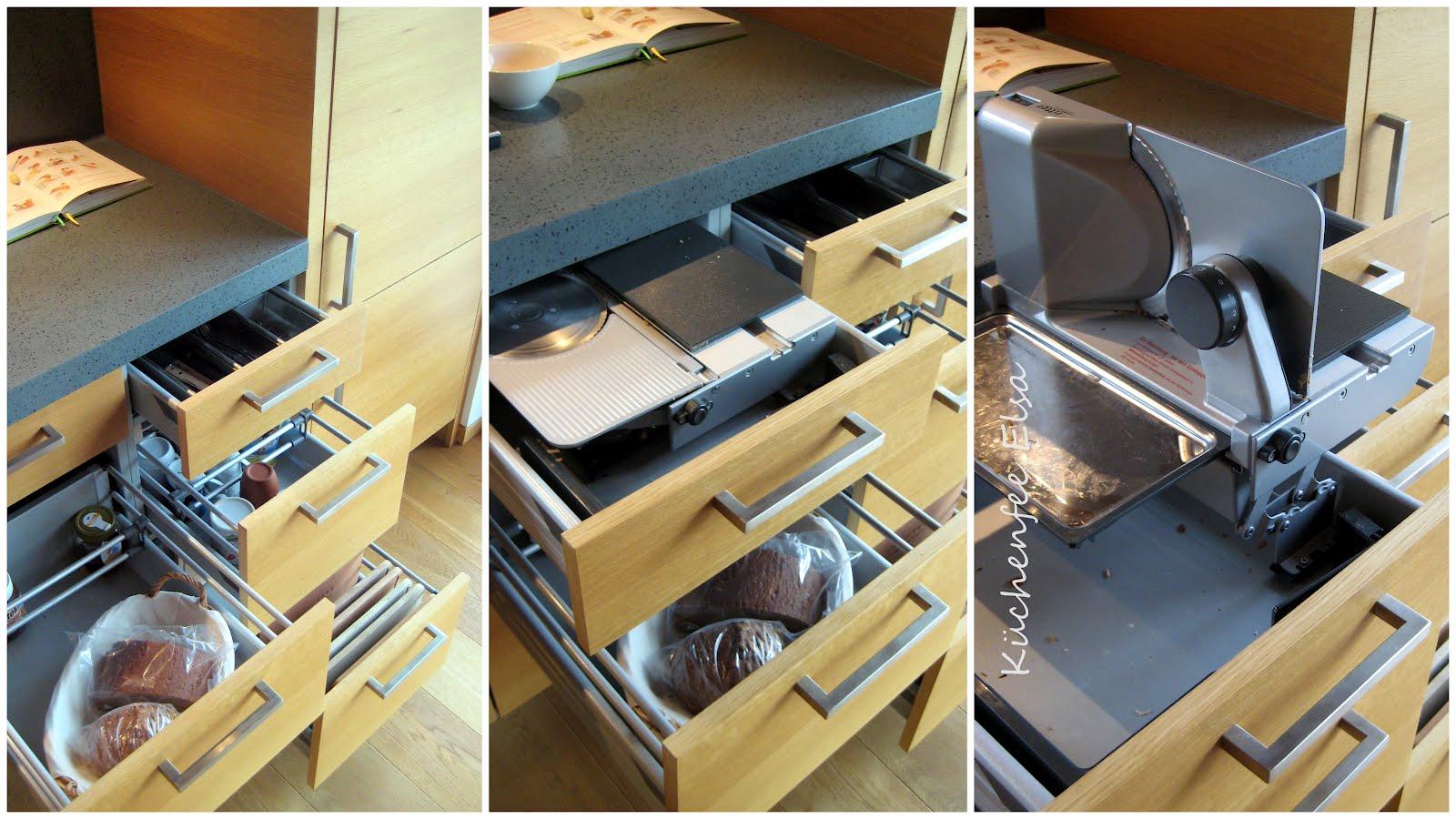 k chenfee elsa april 2012. Black Bedroom Furniture Sets. Home Design Ideas