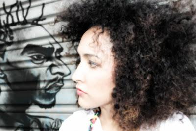 #RapBR - YZALÚ REGRAVA SABOTAGE (CABEÇA DE NEGO)