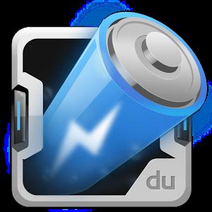 DU Battery Saver&Phone Charger v3.9.9.9.8.1 Final