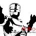 """Reboot de """"Robocop"""" cambia de realizadores"""