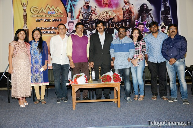 Gama Awards Pressmeet photos,Gama awards photos,Gama awards gallery,Gulf Andhra Music Awards (GAMA) Press Meet Photos ,GAMA Gallery,