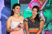 Ee varsham sakshiga movie audio launch-thumbnail-11