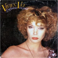 Vivien Vee - Give Me A Break (1979)