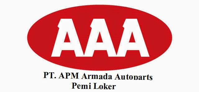 "<img src=""Image URL"" title=""PT. APM Armada Autoparts"" alt=""PT. APM Armada Autoparts delta silicon cikarang""/>"