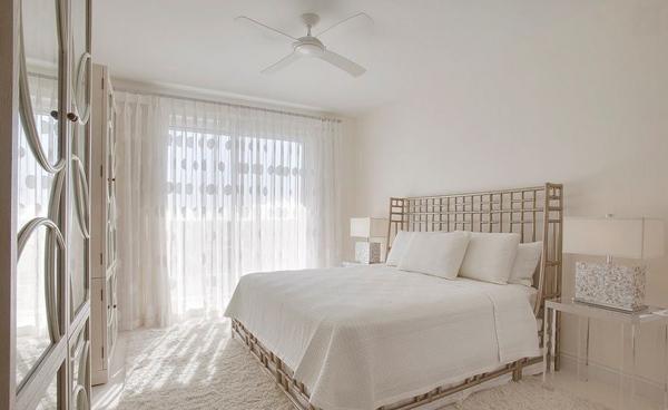 Desain Interior Kamar Tidur Minimalis Sederhana 2014