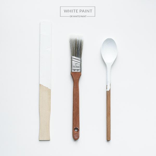 White or White