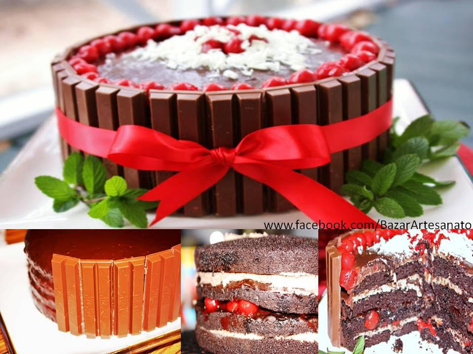 El detalle que hace la diferencia regalos y obseq for Como decorar una torta facil y economica