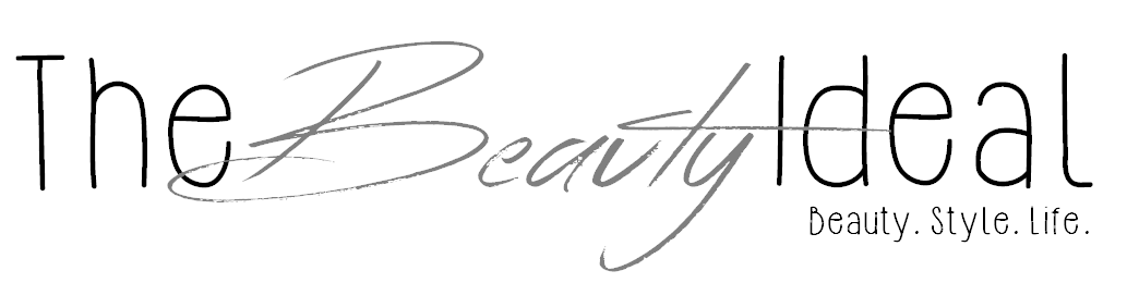 The beauty ideal