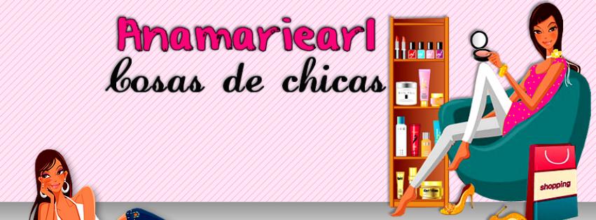Anamariearl