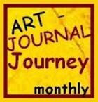 Art Journal Monthly