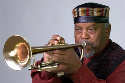Jazz Of Thufeil - Marcus Belgrave.jpg