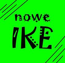 Przeniesienie IKE - na czym to polega?