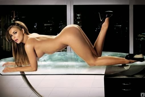 голые сексуальные женщины фото