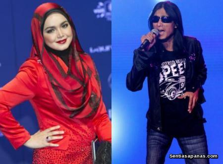 Siti-Nurhaliza