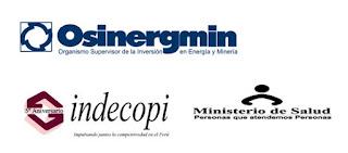 autorizacion y permisos de otros sectores para el funcionamiento de una empresa