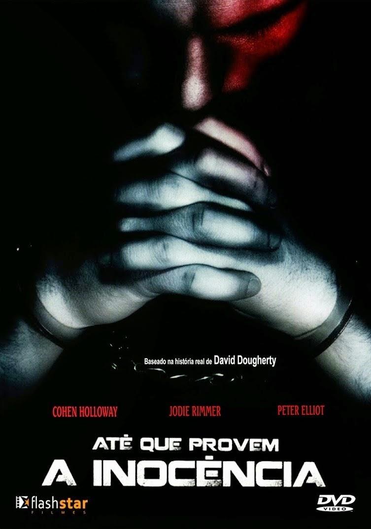 Até Que Provem a Inocência – Dublado (2009)