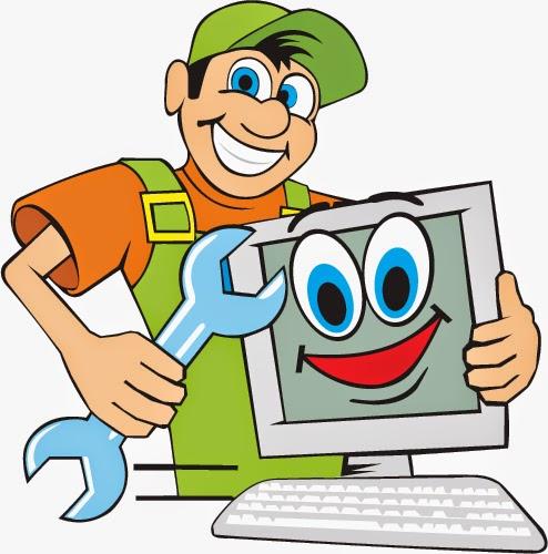 Computer AMC In Faridabad