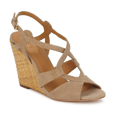 Ash wedges as seen on Pippa Middleton