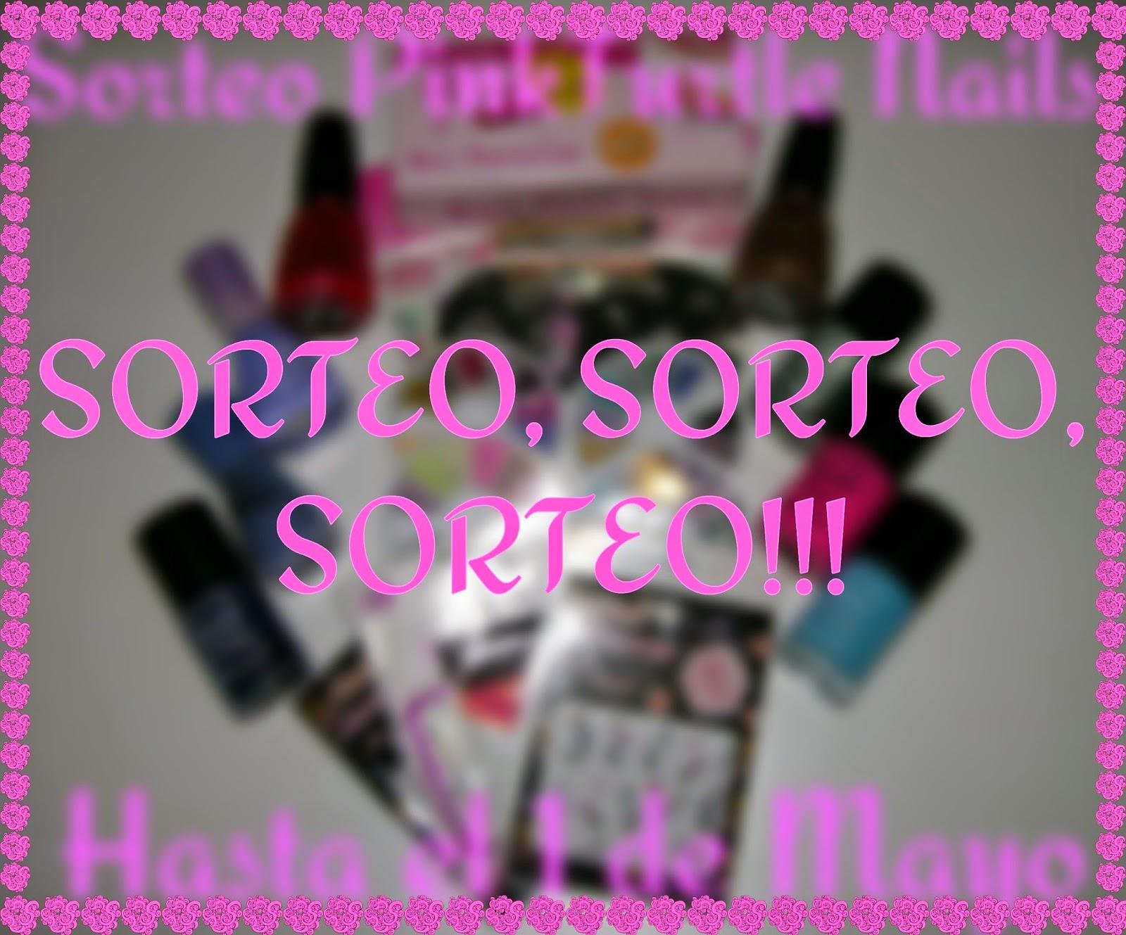 http://pinkturtlenails.blogspot.com.es/2015/02/sorteo-sorteo-sorteo.html