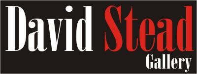 David Stead Gallery