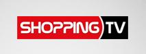 Shopping Tv Alışveriş Kanalı