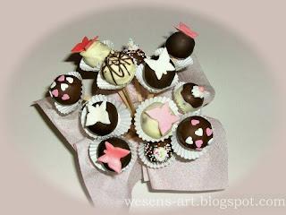 CakePops 1    wesens-art.blogspot.com