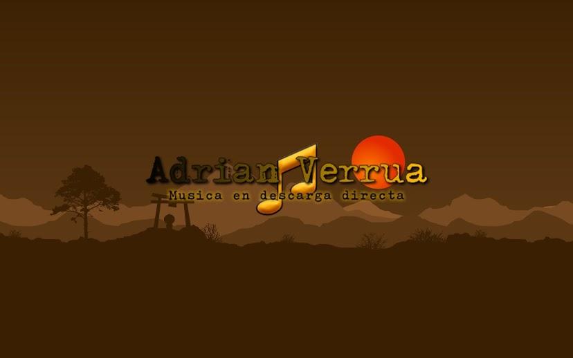 Adrian Verrua