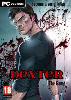 Download  Dexter: The Game (PC)