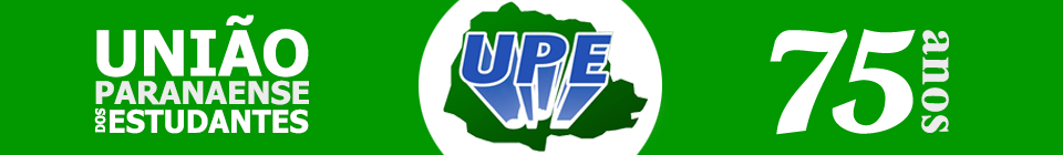 UPE | 75 anos
