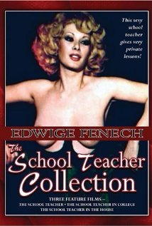 L'insegnante (1975)