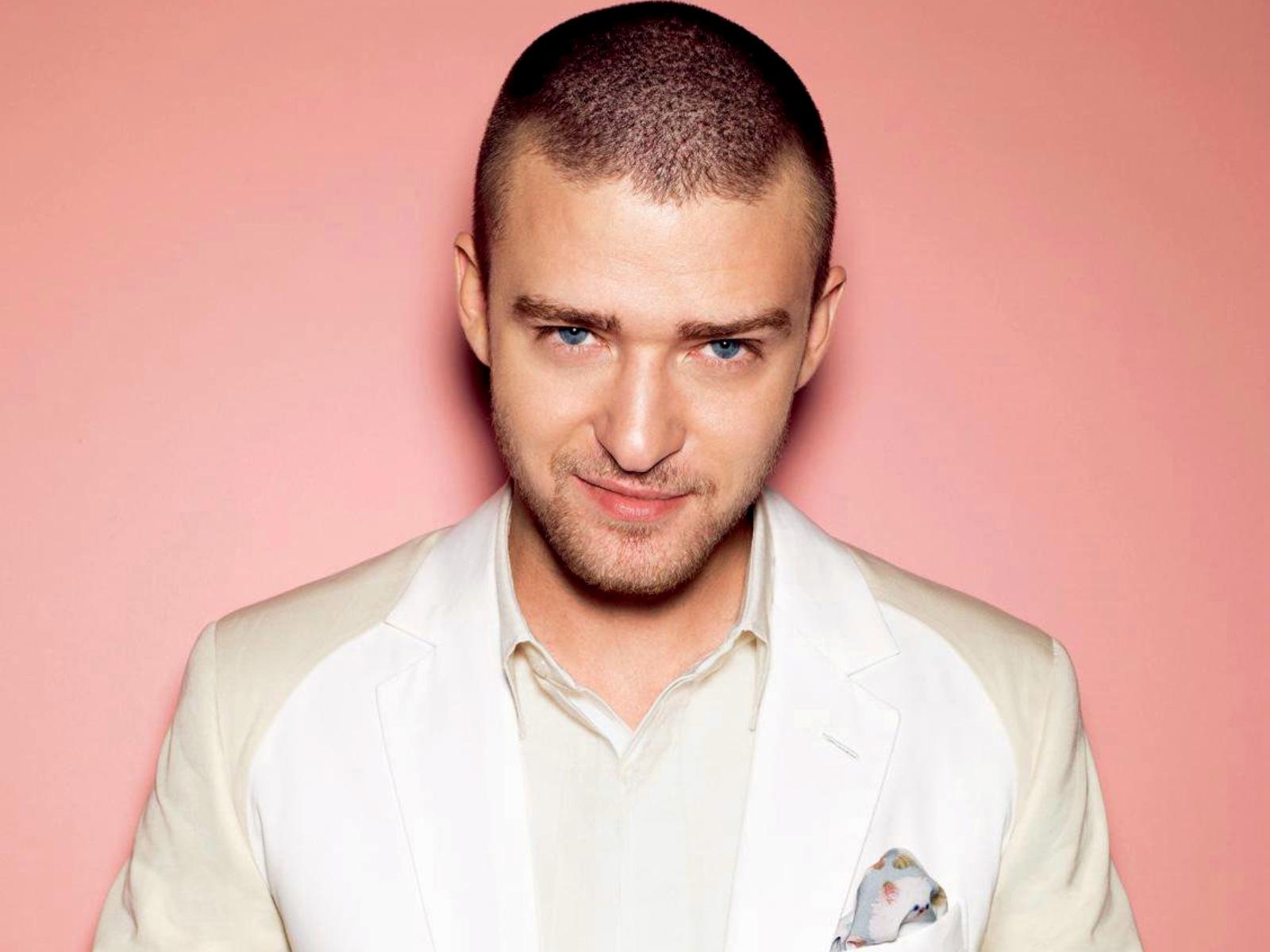 http://2.bp.blogspot.com/-pChYwNsaVSw/T80e6cFhGKI/AAAAAAAACW4/lpebpmJQE50/s1600/Justin-Timberlake-022.jpg
